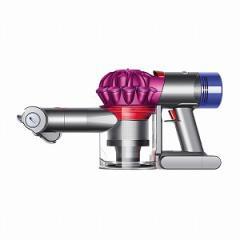 ダイソン ハンディクリーナー 「Dyson V7 Trigger」 HH11 MH