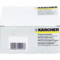 ケルヒャー KARCHER スペアパ-ツキツト 055/06 28834730