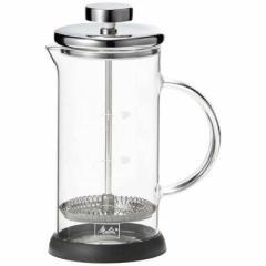 メリタ メリタ フレンチプレスコーヒーメーカー MJF-1701