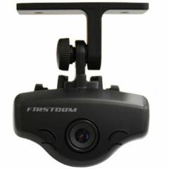 FRC ドライブレコーダー FC-DR707PLUS
