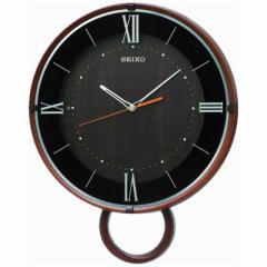 セイコー 電波掛け時計 「ナチュラルスタイル」 PH206B