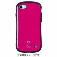HAMEE iPhone 7用 iface First Classケース IP7IFACEFCHPK