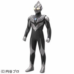 バンダイ BANDAI ウルトラマン ウルトラヒーロー 26 ティガダーク(SD)