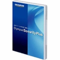 オリンパス OLYMPUS Olympus Sonority Plus OlympusSonorityPlus