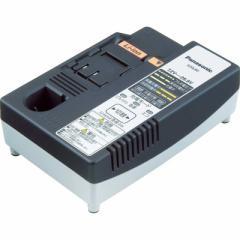 パナソニック Panasonic 急速充電器 EZ0L80