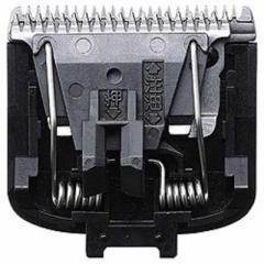 パナソニック Panasonic ヒゲトリマー替刃 ER9606