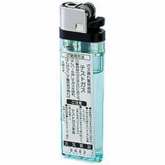 パナソニック Panasonic ガス当番都市ガス(軽いガス)用テストガス SH8221
