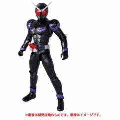 バンダイ BANDAI RKFレジェンドライダーシリーズ 仮面ライダージョーカー