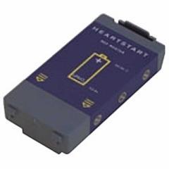 フィリップス PHILIPS ロングライフバッテリ M5070A