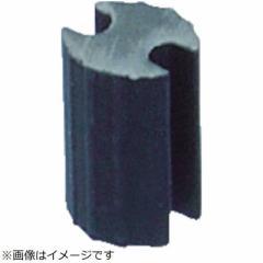 品川商工 LEDスペーサー LH-3シリーズ LH312T (1袋100個)