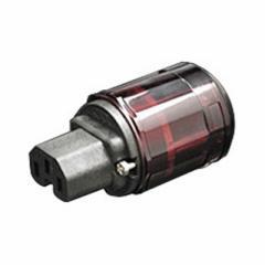 オヤイデ電気 IECコネクター C079