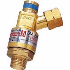 小池酸素工業 アポロゴールドアレスター GA2MK