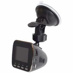 サンコー ドライブレコーダー CSDVR388