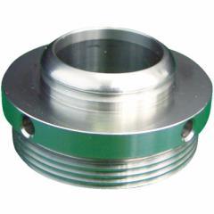 ミヤサカ工業 ドラム缶用アダプター DRA1