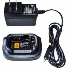 モトローラ 急速充電器セット VAC68