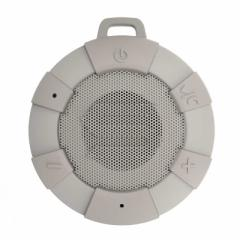 SOUL ブルートゥーススピーカー ベージュ ST-SS88N-BG [Bluetooth対応 /防水] ST-SS88N-BG