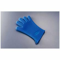エステー エステー モデルローブ 熱ブロック手袋 業務用(シリコン・片手1枚) SGL3501