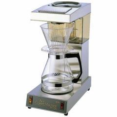 カリタ 業務用コーヒーマシン ET‐12N