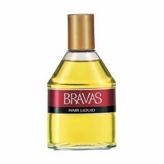 資生堂 BRAVAS(ブラバス) ヘアリキッド(180mL)