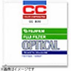 富士フイルム FUJIFILM CCフィルター CC 10×10 R‐30 (レッド)