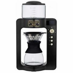 ラドンナ TOFFY カスタムドリップコーヒーメーカー RB KCM6