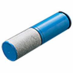 TOTO 整水器用カートリッジ(アルカリスリム用 3個入り) THZ2‐1