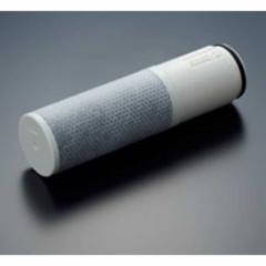 TOTO 浄水カートリッジ 高性能タイプ 浄水器機能付水栓(浄水カートリッジ内蔵形) TH6582_