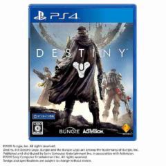 ソニーインタラクティブエンタテインメント PS4ゲームソフト Destiny