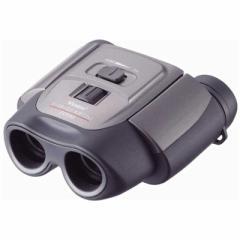 ビクセン 7~21倍双眼鏡 VMZ 7‐20×21