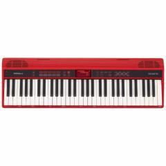 ローランド Roland 多機能電子キーボード GO:KEYS (61鍵盤) GO-61K