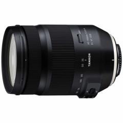 タムロン カメラレンズ 35-150mm F/2.8-4 Di VC OSD (Model A043)【ニコンFマウント】