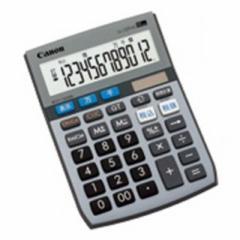 キヤノン CANON 卓上電卓 LS‐122TUG