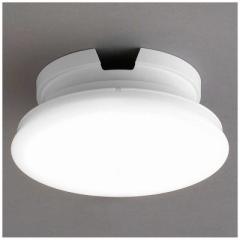 アイリスオーヤマ IRIS OHYAMA 小型シーリングライト 超薄型 600lm 昼白色 SCL6N-TH