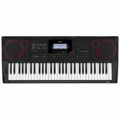 カシオ CASIO キーボード CT-X3000 [61鍵盤]