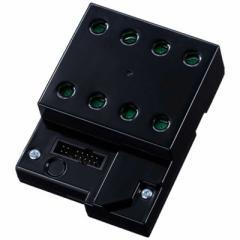 シャープ SHARP 交換用プラズマクラスターイオン発生ユニット IZ‐CBK100