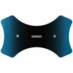 オムロン OMRON 低周波治療器専用パッド HVSPADMU