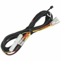 ケンウッド ドライブレコーダー用車載電源ケーブル CA-DR100