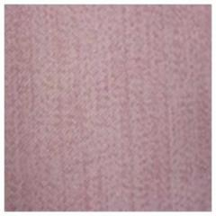 青木 2枚組 遮光ドレープカーテン クレア(100×200cm/ピンク) #5331-PI(100