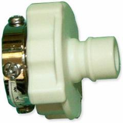 パナソニック Panasonic 食器洗い乾燥機専用給水栓継手 ANP12H720