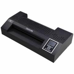 アコ・ブランズ・ジャパン パウチラミネーターP3600 GLMP3600