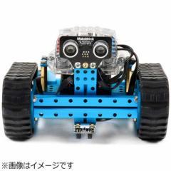MAKEBLOCKJAPAN mBot Ranger Robot Kit(Bluetooth Version) 99096