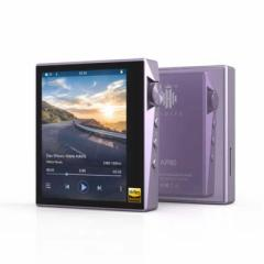 HIDIZS デジタルオーディオプレーヤー AP80VI