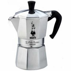 ビアレッティ コーヒーメーカー MOKA EXPRESS(モカエキスプレス) 1168