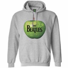 秋冬物 BEATLES ビートルズ - APPLE / スウェット・パーカー / メンズ 【公式 / オフィシャル】