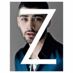 ZAYN MALIK ゼインマリク - The Official Autobiography / 雑誌・書籍
