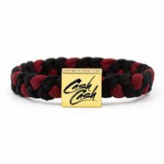 CASH CASH キャッシュキャッシュ - BRACELET / ELECTRIC FAMILY (ブランド) / ブレスレット 【公式 / オフ