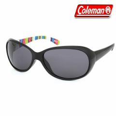 コールマン Coleman 偏光サングラス レディース UVカット CLA01-1
