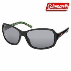 コールマン Coleman レディース 偏光サングラス UVカット CLA05-1