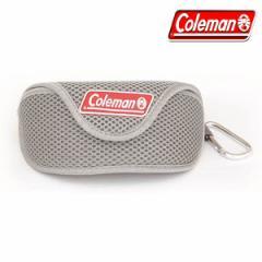 コールマン Coleman サングラスケース ケース CO08-3