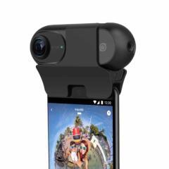 ハコスコ【国内正規品】Insta360 ONE Android用アダプターMicro USB
